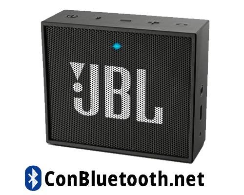 Altavoces con Bluetooth