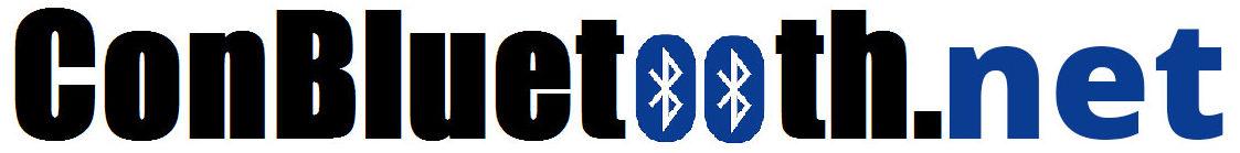 Tienda online de productos con Bluetooth